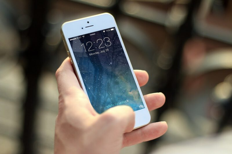 Przed zakupem smartfona – popularne smarfony